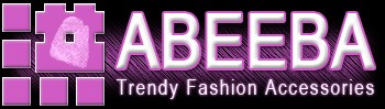 Abeeba Corporation